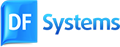DF Systems